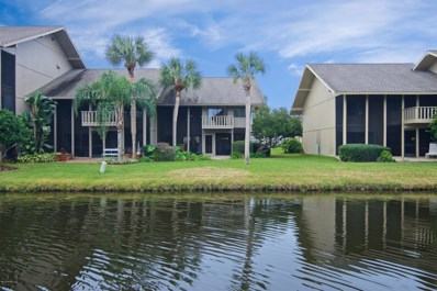 9767 Deer Run Dr, Ponte Vedra Beach, FL 32082 - #: 978214