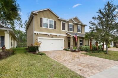 7136 Claremont Creek Dr, Jacksonville, FL 32222 - #: 978222