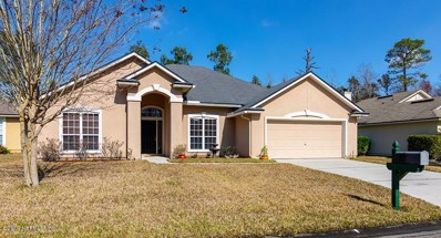 487 Apple Creek Dr, Jacksonville, FL 32218 - #: 978225