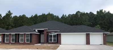 12474 Weeping Branch Cir, Jacksonville, FL 32218 - #: 978238