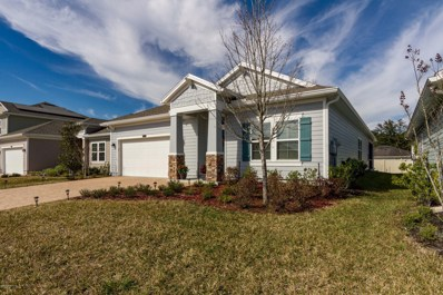 9737 Ansley Lake Dr, Jacksonville, FL 32222 - #: 978239