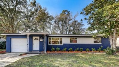 2502 Stein St, Jacksonville, FL 32216 - #: 978250