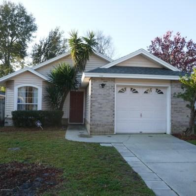 11182 N Mikris Dr, Jacksonville, FL 32225 - MLS#: 978259
