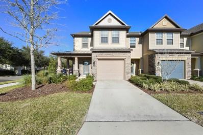 7001 Buroak Ct, Jacksonville, FL 32258 - #: 978264