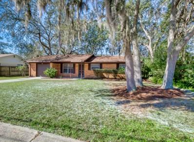 6128 Golden Grove Rd W, Jacksonville, FL 32244 - #: 978267