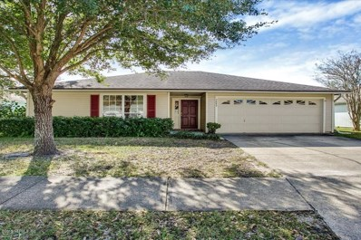 3684 Barbizon Cir N, Jacksonville, FL 32257 - #: 978270