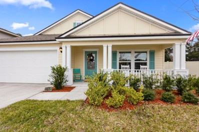 4079 Emilio Ln, Jacksonville, FL 32226 - #: 978273