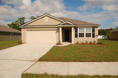 6848 Sandle Dr, Jacksonville, FL 32219 - #: 978280