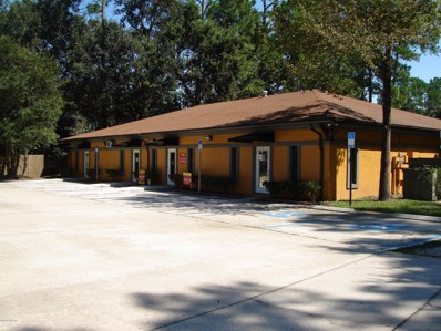 St Johns, FL home for sale located at 774 State Road 13 UNIT UNIT # 7, St Johns, FL 32259