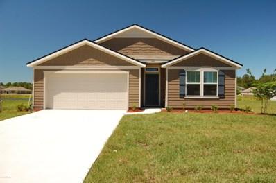 6847 Sandle Dr, Jacksonville, FL 32219 - #: 978288