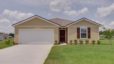 6871 Sandle Dr, Jacksonville, FL 32219 - #: 978291