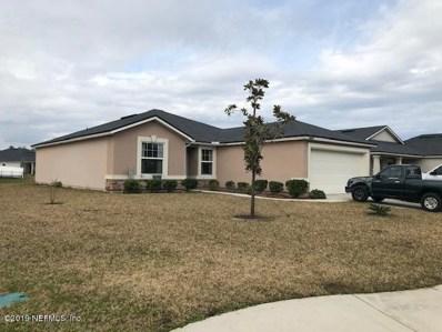 Jacksonville, FL home for sale located at 15253 Bareback Dr, Jacksonville, FL 32234