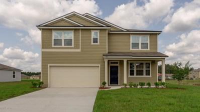 6841 Sandle Dr, Jacksonville, FL 32219 - #: 978296
