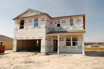 Jacksonville, FL home for sale located at 6865 Sandle Dr, Jacksonville, FL 32219