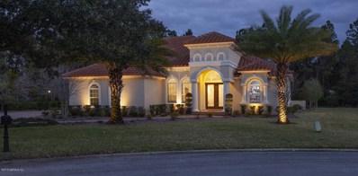 5286 Tallulah Lake Ct, Jacksonville, FL 32224 - #: 978299