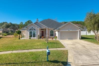 11032 Ashford Gable Pl, Jacksonville, FL 32257 - #: 978322