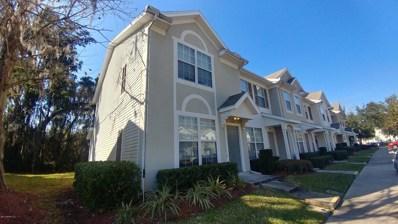 3544 Lone Tree Ln, Jacksonville, FL 32216 - #: 978323