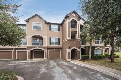 10961 Burnt Mill Rd UNIT 623, Jacksonville, FL 32256 - #: 978328