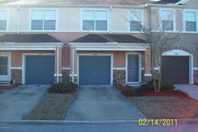 5946 Rocky Mount, Jacksonville, FL 32258 - #: 978331