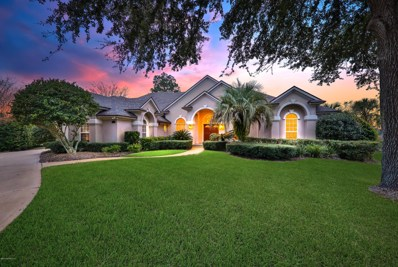 Ponte Vedra Beach, FL home for sale located at 260 Royal Tern Rd N, Ponte Vedra Beach, FL 32082