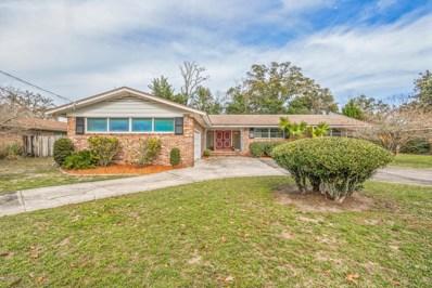 1429 Carlotta Rd W, Jacksonville, FL 32211 - #: 978337