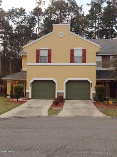 2825 Hidden Haven Rd, Jacksonville, FL 32218 - #: 978349