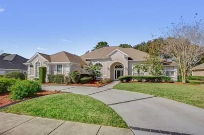 10066 Chester Lake Rd E, Jacksonville, FL 32256 - #: 978353