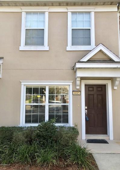 6685 Arching Branch Cir, Jacksonville, FL 32258 - #: 978356