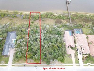 Palm Coast, FL home for sale located at 52 N Riverwalk Dr, Palm Coast, FL 32137