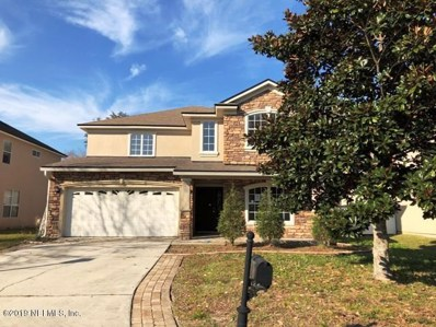 12259 Hawkstowe Ln, Jacksonville, FL 32225 - #: 978361