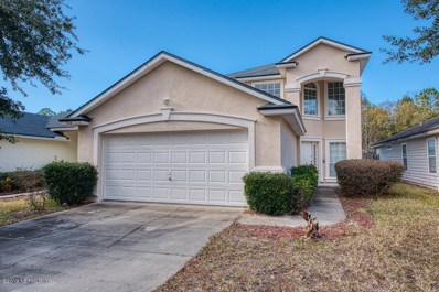 3518 Pebble Stone Ct, Orange Park, FL 32065 - #: 978365