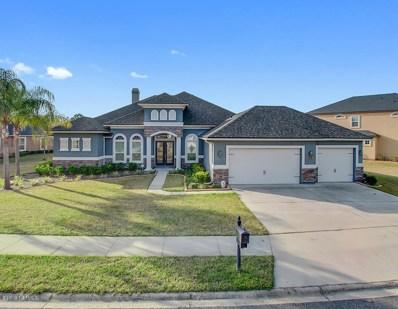 1099 Spanish Bay Ct, Orange Park, FL 32065 - #: 978371