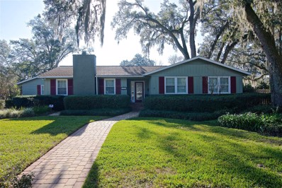 2436 Sedgwick Pl, Jacksonville, FL 32217 - #: 978373