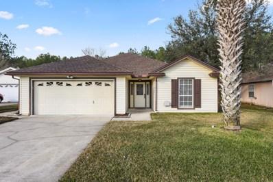 2992 Tuscarora Trl, Middleburg, FL 32068 - #: 978386