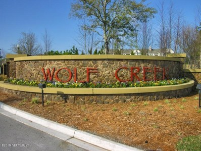 13358 Stone Pond Dr, Jacksonville, FL 32224 - #: 978389