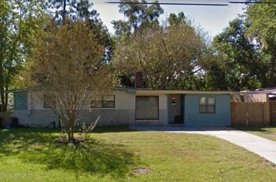 6830 Cherbourg Ave S, Jacksonville, FL 32205 - #: 978392
