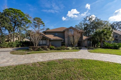7027 Cypress Bridge Dr N, Ponte Vedra Beach, FL 32082 - #: 978395