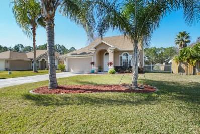 1470 Dog Fennel Ct, Orange Park, FL 32073 - #: 978399