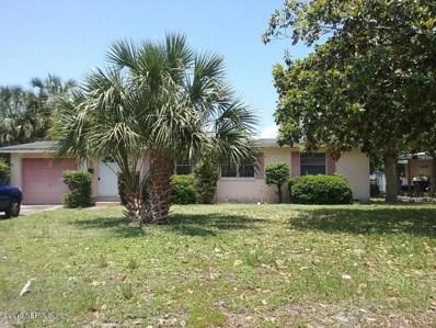 2638 Emily Dr, Jacksonville, FL 32216 - #: 978405