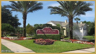 Fleming Island, FL home for sale located at 1717 County Rd 220 UNIT 3605, Fleming Island, FL 32003