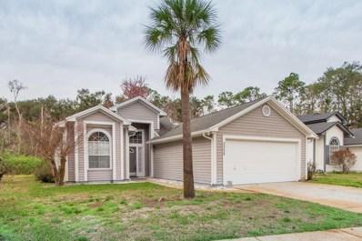 2358 Eagles Nest Rd, Jacksonville, FL 32246 - #: 978410