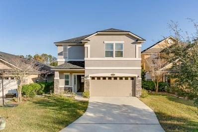1540 Tawny Marsh Ct, St Augustine, FL 32092 - #: 978420