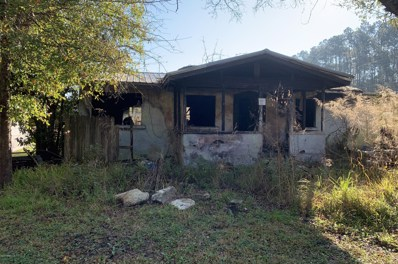 Baldwin, FL home for sale located at 75 Monterey Blvd, Baldwin, FL 32234