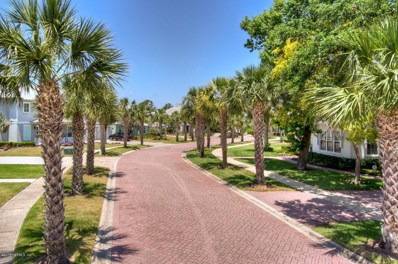 3471 Snowy Egret Way, Jacksonville, FL 32250 - #: 978447