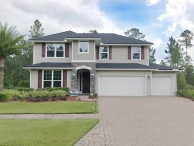 1625 Linda Lakes Ln, Middleburg, FL 32068 - #: 978450