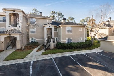 Jacksonville Beach, FL home for sale located at 1655 The Greens Way UNIT 2216, Jacksonville Beach, FL 32250