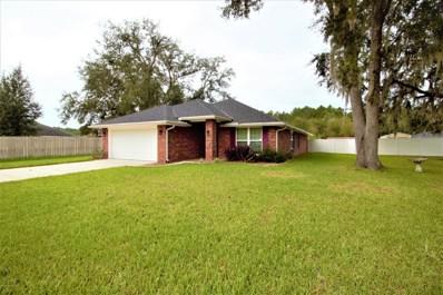 4230 Southern Magnolia Ln, Middleburg, FL 32068 - #: 978466