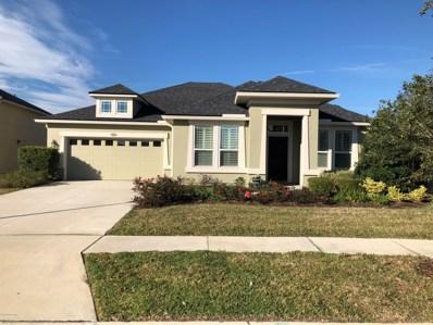 14582 Garden Gate Dr, Jacksonville, FL 32258 - MLS#: 978481