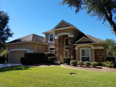 Orange Park, FL home for sale located at 3811 Cardinal Oaks Cir, Orange Park, FL 32065
