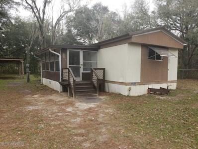 221 Janet Ave, Interlachen, FL 32148 - #: 978494